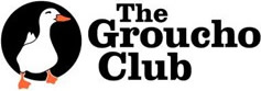 Groucho Club