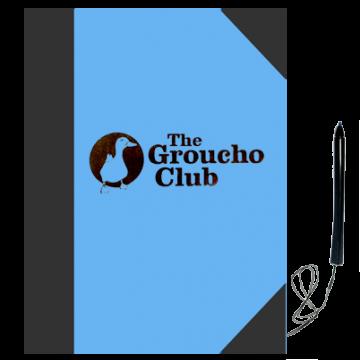Groucho club london membership fee