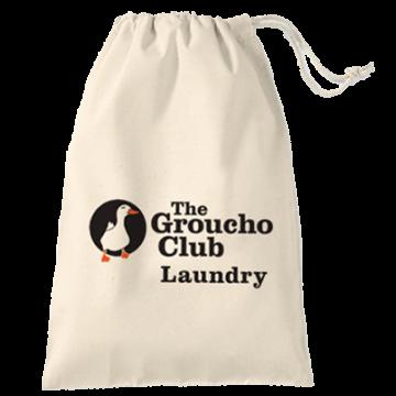 Bohemian club celebrity membership