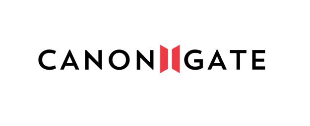 Canongate logo 15 8 fw
