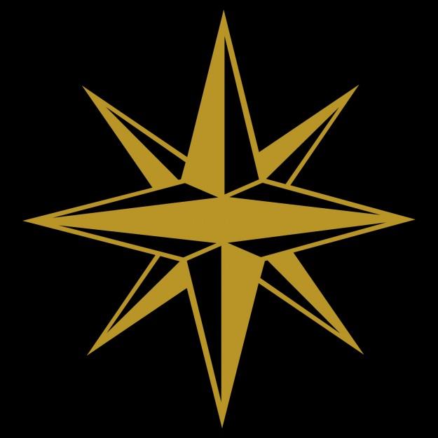 Golden Slippers Logo