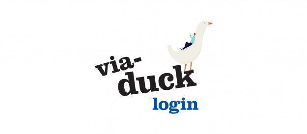 via-duck-login-long