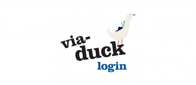 via-duck-login-long