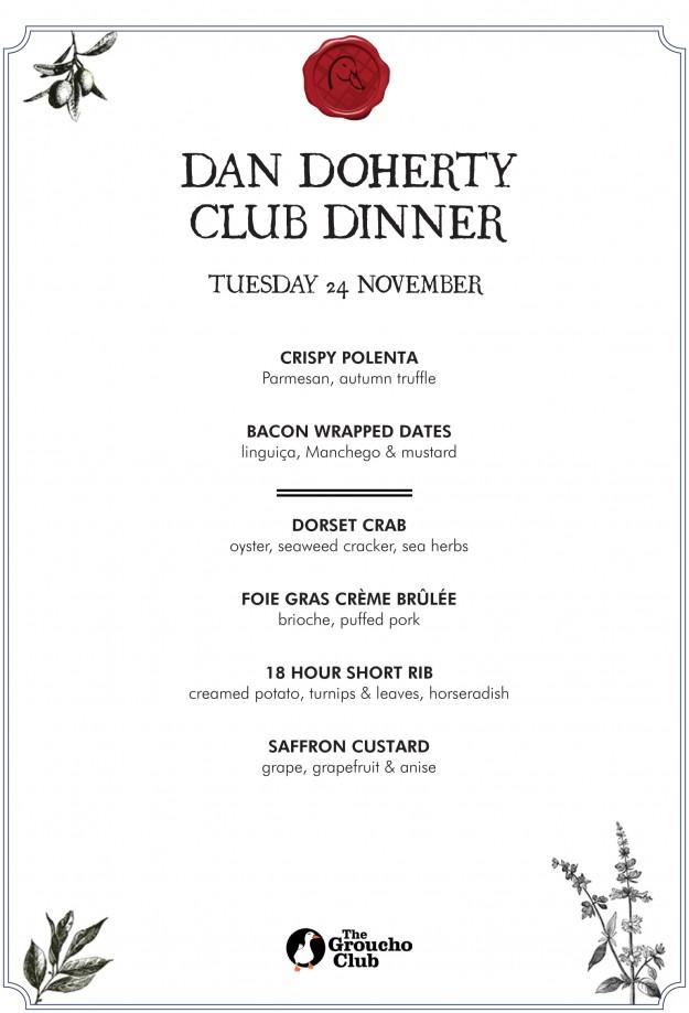 CLUB_DINNER_DOHERTY_