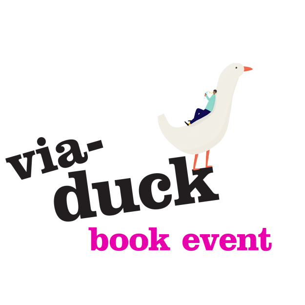 VIA_DUCK_BOOK_EVENT_new