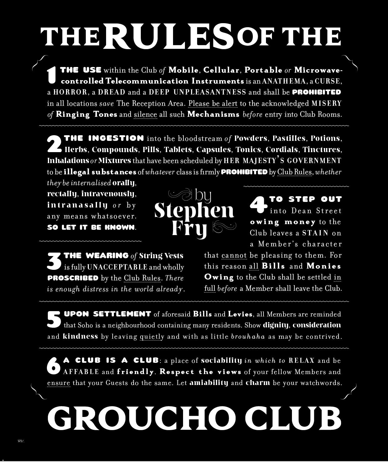 Pleasant Groucho Club  A Private Members Club In Soho London With Marvelous Club Rules With Beauteous Reclaimed Garden Ornaments Also Garden Hose Spray Gun In Addition Garden Cushions Pads And Folding Garden Chair As Well As Albir Garden Complex Additionally Bespoke Wooden Garden Gates From Thegrouchoclubcom With   Marvelous Groucho Club  A Private Members Club In Soho London With Beauteous Club Rules And Pleasant Reclaimed Garden Ornaments Also Garden Hose Spray Gun In Addition Garden Cushions Pads From Thegrouchoclubcom